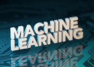 최신 데이터를 이용한 머신러닝